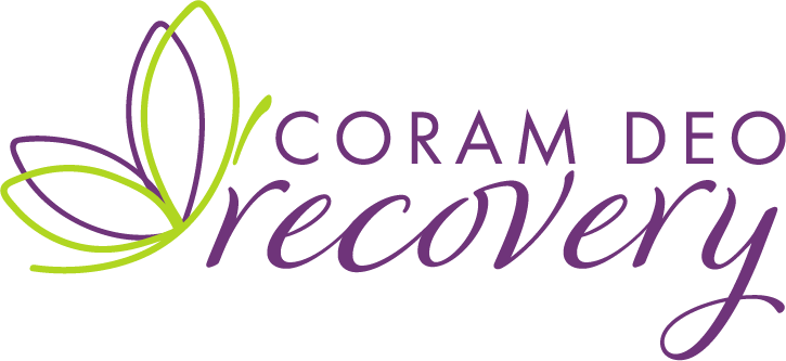 Coram Deo Recovery